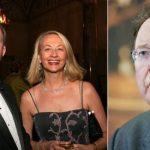 Former Skadden Partner Disbarred for Child Pornography