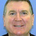 Philadelphia Lawyer Brian Meehan Disbarred