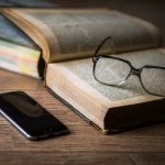 Should Law Firms Offer Smartphone Legal Advice?