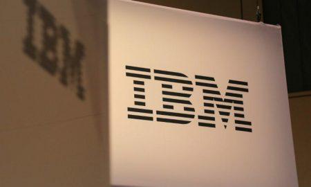 IBM Sues Microsoft's New Diversity Chief for Violating Non-Compete