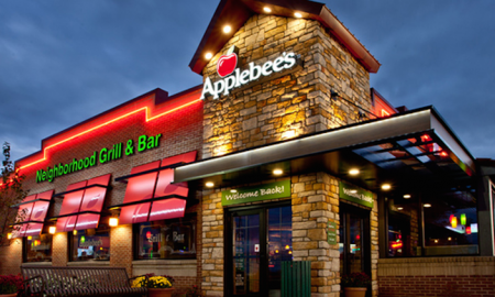 Over 60 Women Say They Were Sexually Harassed at IHOP, Applebees