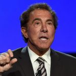 Steve Wynn Resigns from Casino Empire After Sexual Misconduct Allegations Surface
