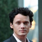 Anton Yelchin's Family Reaches Wrongful Death Lawsuit Settlement with Fiat-Chrysler