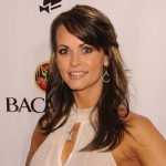 Karen McDougal Settles Tabloid Lawsuit, Allowed to Talk about Alleged Trump Affair