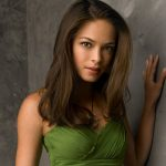 Actress Kristin Kreuk Denies Recruiting Sex Slaves for Cult