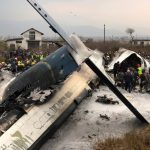 49 Dead After Nepalese Airport Crash