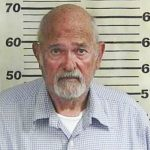 Alabama Attorney Randy Hames Arrested Again