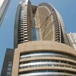 Panama Hotel Removes Trump Name