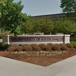 University of South Dakota Law School Searching for New Dean
