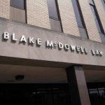 Univ. of Akron President Steps Down to Rejoin Law School