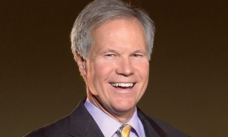 Latham & Watkins Chair Bill Voge Resigns over Sexual Communication Scandal