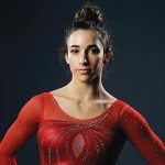 Aly Raisman Sues Olympic Committee for Not Stopping Dr. Larry Nassar's Decades of Abuse