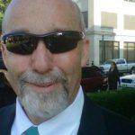 Attorney Joel Brodsky Fined and Ordered to Attend Anger Management