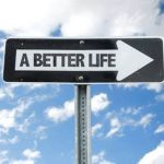 10 Things You Should Give Up Now for a Better Life
