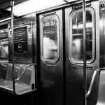 Fordham Law Student Attacked on Subway