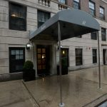 Cleary Gottlieb Partner Fights for $25,000 a Month New York Penthouse