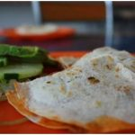 Delicious and Creative Homemade Tortilla Recipes