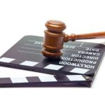 California Law Schools Dominate in Production of Entertainment Law Power Lawyers in 2018