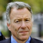 Trump Pardons Scooter Libby, Former Chief of Staff for VP Dick Cheney