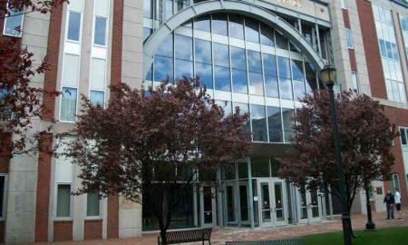 Minority Student Program at Rutgers Law Celebrates 50 Years