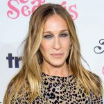 Sarah Jessica Parker Sued by Jewelry Company for Breach of Contract