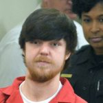 Affluenza Teen to Be Released from Jail after Two Years