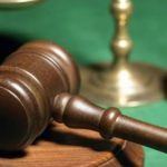 Tucson Attorney Scott Lieberman Disbarred for Sexual Misconduct