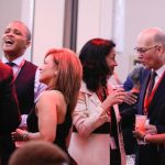 Rutgers Law Celebrates 50 Year Diversity Program