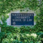 Northwestern Pritzker School of Law Welcomes New Dean