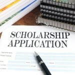 Utilize Scholarship Options to Pay for Law School