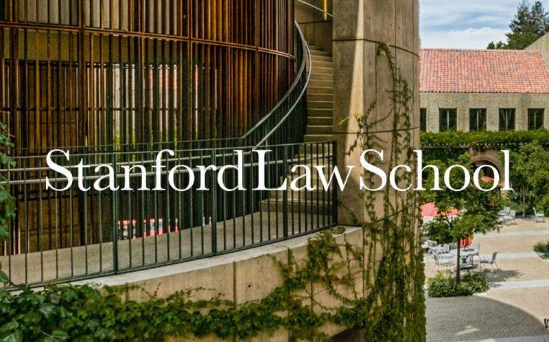 Stanford Law School
