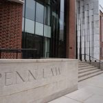 Penn Law Looks to Hire Social Justice Administrator