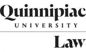 Quinnipiac University Law