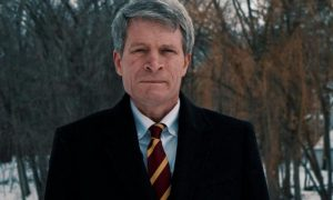 Richard Painter