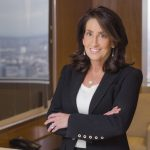 Kirkland & Ellis Partner Sandra Goldstein May Be Highest Paid Female Attorney in Big Law