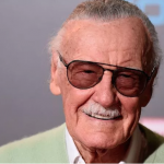 Stan Lee Files $1 Billion Lawsuit, Says He Was Tricked into Signing Away Likeness