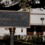 UT Law School Official Accused of Fraud