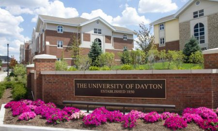 University of Dayton Creates Hybrid Law Program