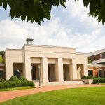 UVA Law School Receives $44 Million Gift