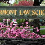 Vermont Law Undergoes Faculty Changes