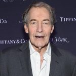 27 More Women Accuse Charlie Rose of Sexual Misconduct