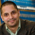 Cornell Law Appoints Dean to another Term