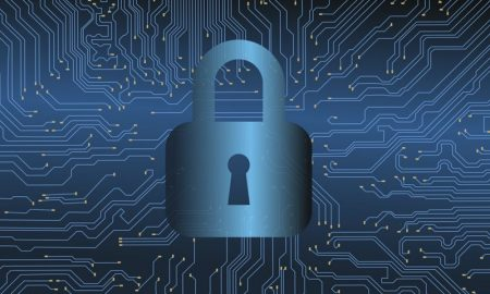 Law Firms of All Sizes Must Deal with Cybersecurity Issues
