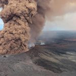 Are Hawaii's Big Island Homes Damaged by Volcano Covered by Insurance?