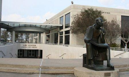 University of Houston Pre-Law Pipeline Program Remains Strong