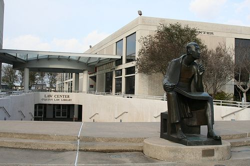 law center