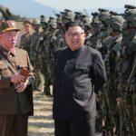 North Korea Still Wants to Talk to US after Trump Cancels Summit