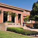 UCLA School of Law Welcomes GRE Scores in 2019