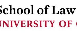 UGA Law