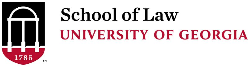 UGA Law Now Offers Master in the Study of Law Program